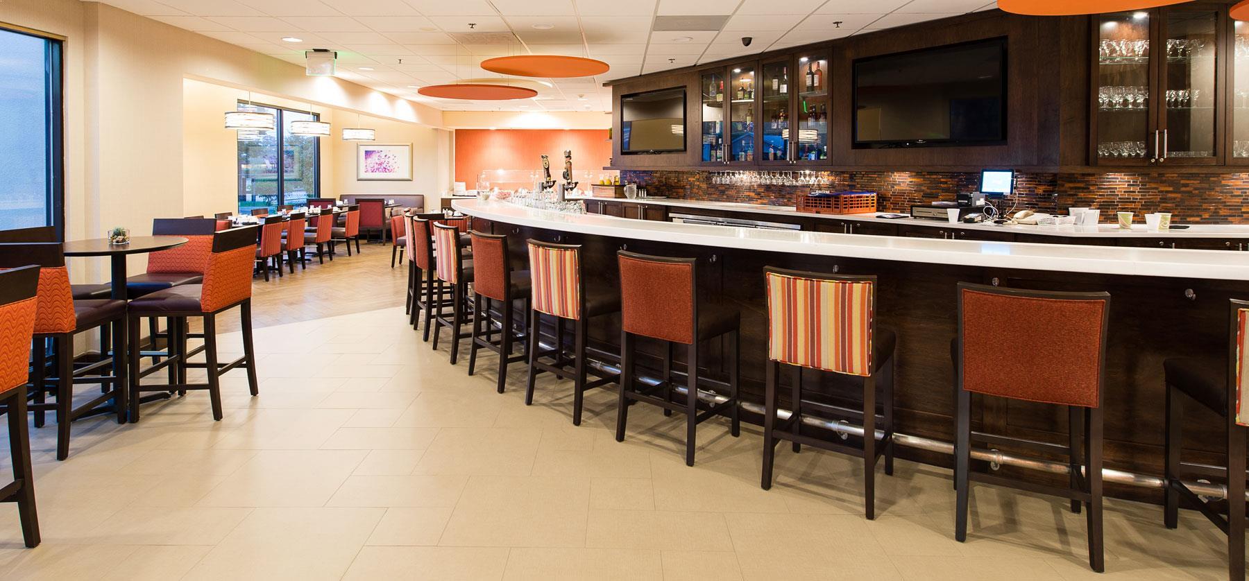 65 Interior Design Jobs Wilmington Nc Best Interior Designers And Decorators In